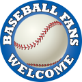 Baseball Families Welcome